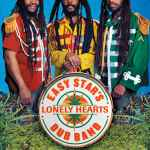 Easy Star\'s Lonely Hearts Dub